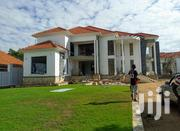 House In Muyenga On Sale | Houses & Apartments For Sale for sale in Central Region, Kampala