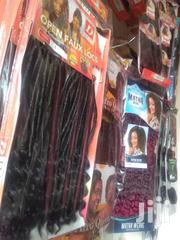 Hair Extensions For Sell. | Makeup for sale in Central Region, Kampala