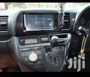 Car Screen Touch Radio Installations | Automotive Services for sale in Central Region, Kampala