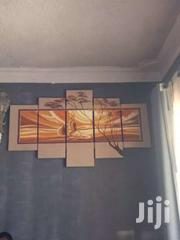 Wall Painting For Interior   Home Accessories for sale in Central Region, Kampala