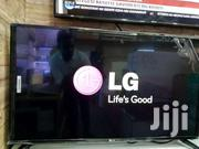 LG 40inches Brand New Digital | TV & DVD Equipment for sale in Central Region, Kampala