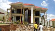 Built To Last 5bedroom Home In Kira Kito On 20decimals At 750M   Houses & Apartments For Sale for sale in Central Region, Kampala
