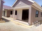 Brand New Prestigious Houses For Rent At A 400,000/=Price Of 400 | Houses & Apartments For Rent for sale in Central Region, Mukono