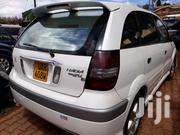 Toyota Nadia Typsu | Cars for sale in Central Region, Kampala