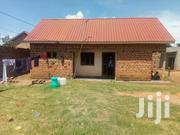 House On Sale In Seeta | Houses & Apartments For Sale for sale in Central Region, Kampala