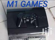 Ps3 Chipped | Video Game Consoles for sale in Central Region, Kampala