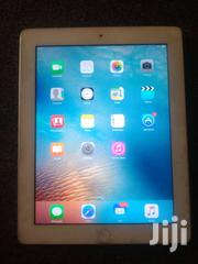 Apple iPad 3 (Wifi) | Tablets for sale in Central Region, Kampala