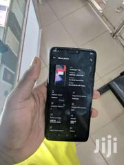 Oneplus 6 256gb | Mobile Phones for sale in Central Region, Kampala