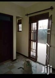 House For Rent In Kitintale Mutungo | Houses & Apartments For Rent for sale in Central Region, Kampala