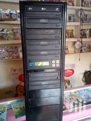 Duplicator | Laptops & Computers for sale in Central Region, Wakiso