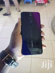Oppo F11 Pro 128 | Mobile Phones for sale in Central Region, Kampala