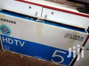 Brand New Samsung Digital Led Tvs. Series 5 | TV & DVD Equipment for sale in Central Region, Kampala