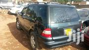 Mercedes BENZ ML320 UAQ | Cars for sale in Central Region, Kampala
