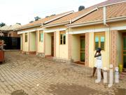 Single Bedroom House for Rent in Kireka | Houses & Apartments For Rent for sale in Central Region, Kampala