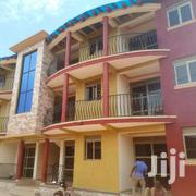 Very Specious 12 Apartments Of Double Rooms Quick Sale In Kyaliwajara | Houses & Apartments For Sale for sale in Central Region, Kampala