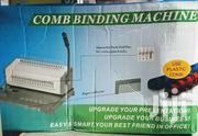 Heavy Duty Binding Machine | Manufacturing Equipment for sale in Central Region, Kampala