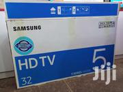 Brand New Samsung 32inches Series 5 | TV & DVD Equipment for sale in Central Region, Kampala