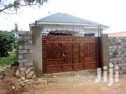 House For Sale In Seguku Entebbe Road. | Houses & Apartments For Sale for sale in Western Region, Kisoro