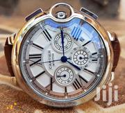 Cartier Original | Watches for sale in Central Region, Kampala