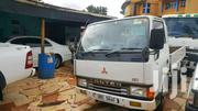 Canter | Heavy Equipments for sale in Central Region, Kampala