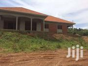Family House On Quick Sale In Namagoma | Houses & Apartments For Sale for sale in Central Region, Kampala