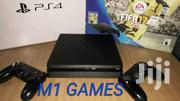 Ps4 Chipped | Video Game Consoles for sale in Central Region, Kampala
