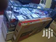 TCL 4k Ultra Hd | TV & DVD Equipment for sale in Central Region, Kampala