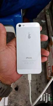 iPhone 5 32gb | Mobile Phones for sale in Central Region, Kampala
