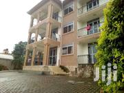 Luzira Splendid Two Bedroom Apartment For Rent At 500k. | Houses & Apartments For Rent for sale in Central Region, Kampala