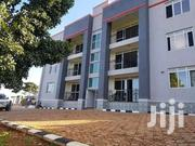 Kisasi Center Splendid Two Bedroom Apartment For Rent. | Houses & Apartments For Rent for sale in Central Region, Kampala