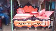 Kings , Queens Beds | Furniture for sale in Central Region, Kampala