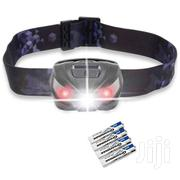 LED Headlamp | Cameras, Video Cameras & Accessories for sale in Central Region, Kampala