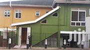 Looking For A Place To Rent? Office Or Residential | Automotive Services for sale in Central Region, Kampala
