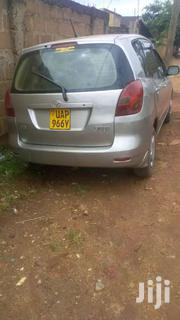 Toyota Spacio New Shep | Cars for sale in Central Region, Kampala