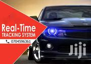 GPS TRACKING SYSTEM FOR CARS | Cars for sale in Central Region, Kampala