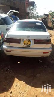 Toyota Premio Super | Cars for sale in Central Region, Kampala