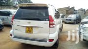 Landcruiseser | Cars for sale in Central Region, Kampala
