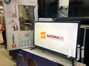 24inches Sayona Digital Flat Screen | TV & DVD Equipment for sale in Central Region, Kampala