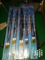 Car Wiper Blades All Sizes | Vehicle Parts & Accessories for sale in Western Region, Kisoro