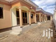 An Executive Self Contained House For Rent At A Price Of 400.000/= | Houses & Apartments For Rent for sale in Central Region, Mukono