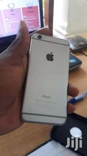 iPhone6 64gb On Sell | Mobile Phones for sale in Central Region, Kampala