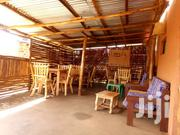 A Bar For Rent In Bweyogerere Trading Centre | Commercial Property For Sale for sale in Central Region, Kampala