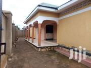 4 Bedroomed House On Sale In Seeta At 130m | Houses & Apartments For Sale for sale in Central Region, Mukono