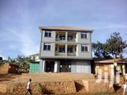 House For Rent In Seguku Katale | Houses & Apartments For Rent for sale in Western Region, Kisoro