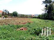 34decimals On Sale At Kiira Lane Jinja Town At UGX250M Only | Land & Plots For Sale for sale in Eastern Region, Jinja
