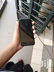 Quick Deal iPhone 7 128gb In Good Condition | Mobile Phones for sale in Central Region, Kampala