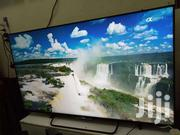 Genuine Sony 55inches Smart Android UHD 4k | TV & DVD Equipment for sale in Central Region, Kampala