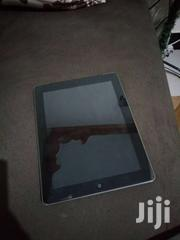 I Pad Apple | Tablets for sale in Central Region, Kampala