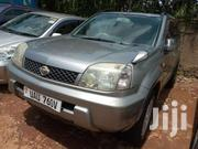 X-trail | Cars for sale in Central Region, Kampala