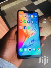 Tecno Camon 11 | Mobile Phones for sale in Central Region, Kampala